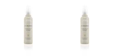 Producto de peinado PURE ABUNDANCE volumizing hair spray Aveda