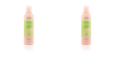 BE CURLY curl controler 200 ml Aveda