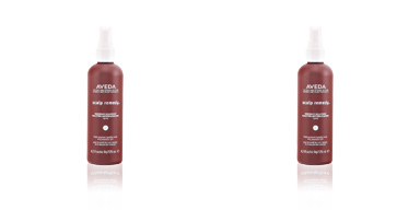 Tratamiento anticaspa SCALP REMEDY dandruff solution Aveda