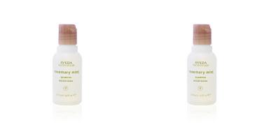 Aveda ROSEMARY MINT shampoo 50 ml