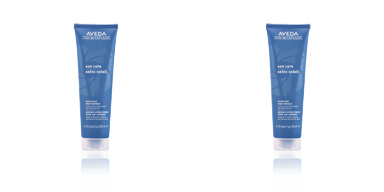 SUNCARE treatment masque Aveda