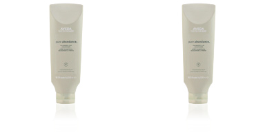 Condicionador volumizador PURE ABUNDANCE volumizing clay conditioner Aveda
