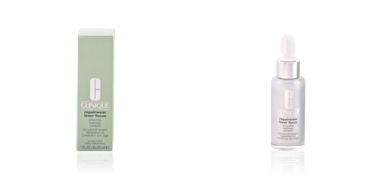 Clinique REPAIRWEAR LASER FOCUS all skin types 30 ml