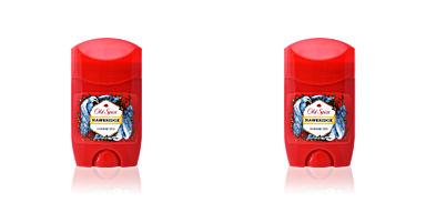 Desodorante HAWKRIGDE deodorant stick Old Spice