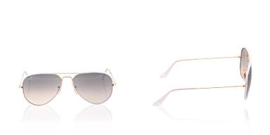 Gafas de Sol RAY-BAN RB3025 JM 146/32 Ray-ban
