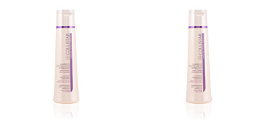 Collistar PERFECT HAIR instant smoothing shampoo 250 ml