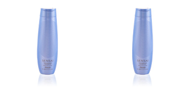 Kanebo HAIR CARE SENSAI volumizing shampoo 250 ml