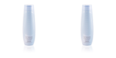 Balsamo lucidante SENSAI HAIR CARE balancing hair conditioner Kanebo