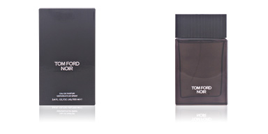 Tom Ford NOIR eau de parfum spray 100 ml