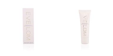 Tratamientos y cremas manos EVE LOM hand cream SPF10 Eve Lom