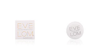 Eve Lom CUTICLE cream 7 ml