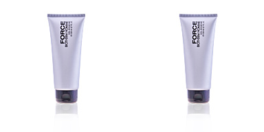 Biotherm FORCE gel de ducha 200 ml
