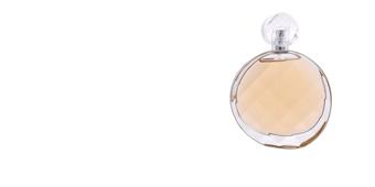 UNTOLD eau de parfum vaporisateur Elizabeth Arden