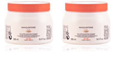 Kérastase NUTRITIVE masquintense cheveux fins 500 ml