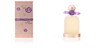 Halloween HALLOWEEN FLEUR perfume