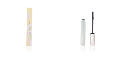 HIGH IMPACT mascara WP #01-black 8 ml Clinique