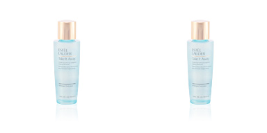 Make-up remover TAKE IT AWAY eye  lip make-up remover Estée Lauder