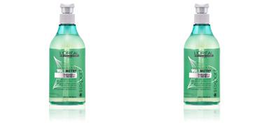 L'Oréal Expert Professionnel VOLUMETRY anti-gravity volumizing shampoo 500 ml