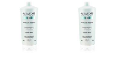 RESISTANCE bain volumifique shampooing Kérastase