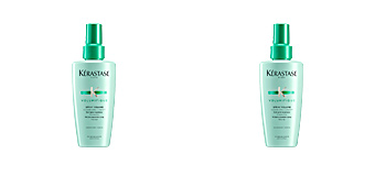 Kérastase RESISTANCE VOLUMIFIQUE soin spray expanseur 125 ml