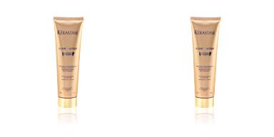 ELIXIR ULTIME crème fine à l'huile sublimatrice Kérastase