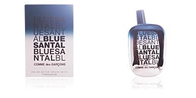 Comme Des Garçons BLUE SANTAL perfume
