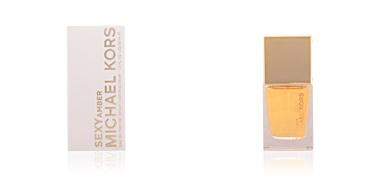 Michael Kors SEXY AMBER eau de parfum vaporisateur 30 ml