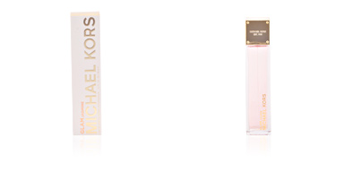 Michael Kors GLAM JASMINE eau de parfum vaporisateur 100 ml
