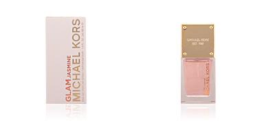 Michael Kors GLAM JASMINE eau de parfum vaporisateur 30 ml