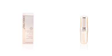 Shiseido BIO-PERFORMANCE super corrective eye cream 15 ml