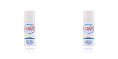 Shaving foam PROTECTIVE SHAVE classic foam Noxzema
