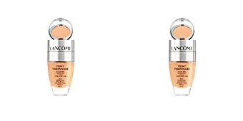 Lancôme TEINT VISIONNAIRE duo #01-beige albâtre 30 ml