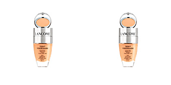 Concealer makeup TEINT VISIONNAIRE Lancôme