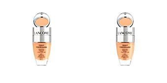 Corrector maquillaje TEINT VISIONNAIRE Lancôme