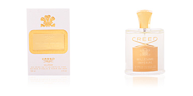 Creed MILLESIME IMPERIAL eau de toilette vaporizzatore 120 ml