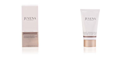 SPECIALISTS regenerating hand cream Juvena