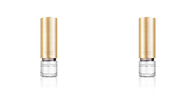 SPECIALISTS skin nova SC serum 30 ml Juvena