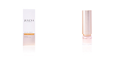 Tratamiento Facial Reafirmante SPECIALISTS lifting serum Juvena