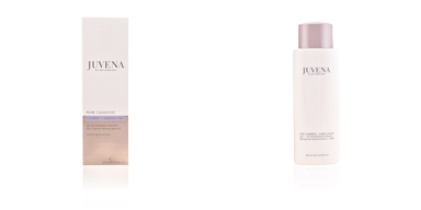 Cleansing milk PURE CLEANSING calming cleansing milk Juvena