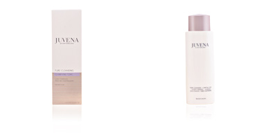 PURE CLEANSING clarifying tonic Juvena