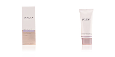 Juvena PURE CLEANSING refining peeling 100 ml