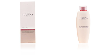 Juvena BODY CARE smoothing & firming loción hidratante corporal 200 ml