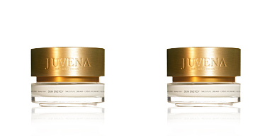 Face moisturizer SKIN ENERGY moisture cream Juvena