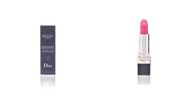 Dior ROUGE DIOR lipstick #565-vogue 3.5 gr