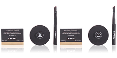 ILLUSION D'OMBRE Chanel