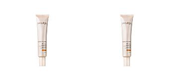 BB Cream HYDRA FLORAL MULTI-PROTECTION BB crème Decléor