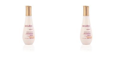 Decleor AROMA CLEANSE lotion de soin jeunesse 200 ml