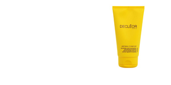 Decleor AROMA CONFORT gel double action post-épilation 125 ml