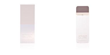 Oscar De La Renta INTRUSION parfüm