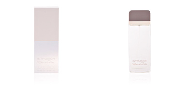 Oscar De La Renta INTRUSION perfume